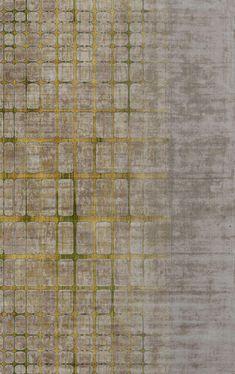 Modern Nature Design Interiors Furnish Textured