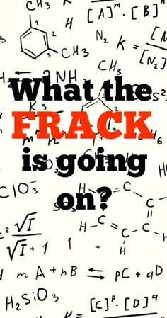Without the data, it's unwise to trust energy companies when they claim fracking is totally safe.