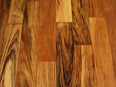 Solid Real Hardwood Flooring Floorboards tongue & groove harder than Oak. by Centaur: Majestic look. Only Ò£45 per sqm. One pack contains…