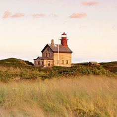 Singular Star   We shine a spotlight on our favorite lighthouses from coast to coast.   Rhode Island