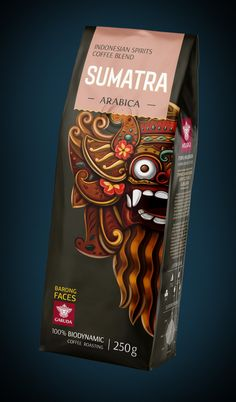 Creative Coffee Packaging Design for your Inspiration Food Packaging Design, Packaging Design Inspiration, Brand Packaging, Branding Design, Product Packaging, Coffee Branding, Coffee Packaging, Label Design, Box Design