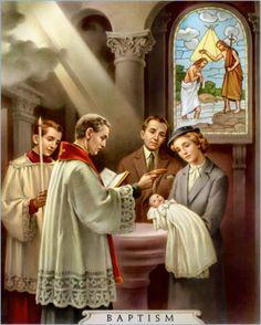 Sacrament1 - Baptism
