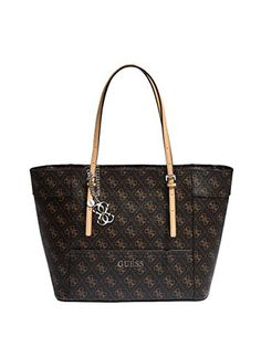 guess handbags on sale only $  78.29 at http://loveacu.com/guess-handbags-on-sale/ -  #guess #handbags #sale