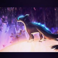 Httyd Dragons, Cute Dragons, Cute Disney Wallpaper, Cute Cartoon Wallpapers, Mythical Creatures Art, Fantasy Creatures, Night Fury Dragon, Dragon Games, Dragon Artwork