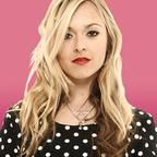 Fearne Cotton on BBC Radio 1 makes me happy anytime. Her show has great music, wonderful guests and genuinely entertains me. I love BBC Radio 1, but I love Fearne most of all!