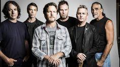 Tupac Shakur, Pearl Jam entre otros entrarán al Salón de la Fama del Rock and Roll /Por #HYPE #HYPEméxico   Más temprano que tarde, a Pearl Jam le tocará entrar en el Salón de la Fama del Rock and Roll durante la ceremonia que se realizará el 7 de abril del año próximo. A otros les lleva más tiempo pero …