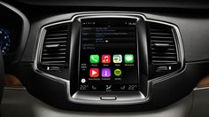 volvo xc90 luxury interior - Buscar con Google