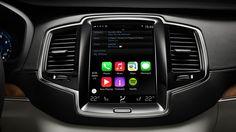 volvo xc90 luxury interior - Buscar con Google
