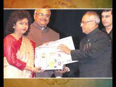 Dr Archika Didi | Documentary | Life Journey | Lifepathway | Motivationa...