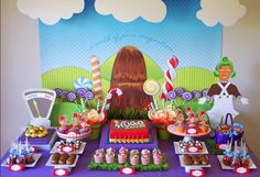 34 Kids Party Catering And Idea Party Catering Kids Party Catering