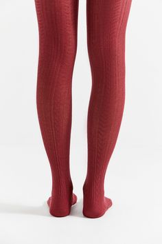 379d23333e1 Slide View  4  Out From Under Sweater Tight Sweater Tights