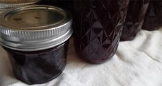 How to Make Effective Beverage to Prevent More Than 100 Diseases/ Extraordinary Health Benefits of Effective Beverage and How it Works? Recipe included.