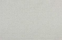 Contract IV Bautex Fabrics -Decoration and Furnishing fabrics Collection 046 For trade price list email: info@hotelinteriors.ie or call +353 91 44 25 35 — at Hotel Interiors, Galway.