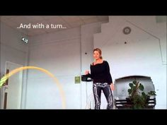 Spin Out Start Ups Hula Hoop Tutorial DreamSpin Hoop Dance - YouTube how awesome some of these combos ive never even seen