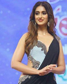 Beautiful Girl Indian, Beautiful Indian Actress, Gorgeous Women, India Beauty, Asian Beauty, Ileana D'cruz, South Actress, Cute Beauty, Indian Celebrities