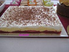 Tiramisu, Ethnic Recipes, Food, Meal, Eten, Meals, Tiramisu Cake