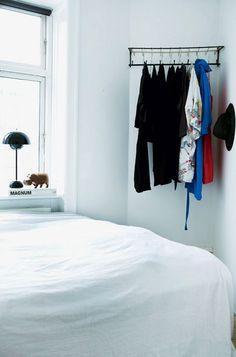 #Masterbedroomideas #Bedroomdesign #Bohobedroom #Greybedroom #Cozybedroom #Whitebedroom #Modernbedroom #Contemporarybedroom #Bedroomdecorideas #Neutralbedroom