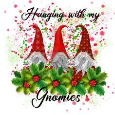 Christmas Tumblers, Christmas Mugs, Christmas Items, Christmas Crafts, Christmas Ornaments, Christmas Sayings, Nordic Christmas, Christmas Door, Merry Christmas