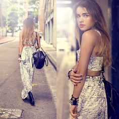 #fashion #style #summer