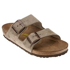 14086f18ab2b good old original Birkenstocks. as a kid these were the best!