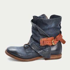 889a577d0f9c22 Die 90 besten Bilder von Schuhe