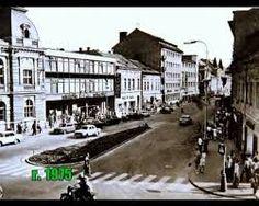 Výsledok vyhľadávania obrázkov pre dopyt Fotky starej Nitry Street View, Pictures