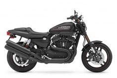 Harley Davidson XR 1200 X 2012