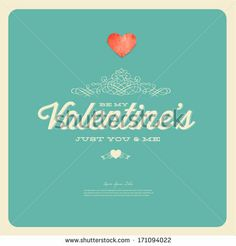 Find abstract stock images in HD and millions of other royalty-free stock photos, illustrations and vectors in the Shutterstock collection. Thousands of new, high-quality pictures added every day. Happy Valentines Day Card, Abstract Images, Royalty Free Stock Photos, Heart, Cards, Vintage, Maps, Vintage Comics, Playing Cards