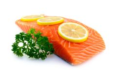 Healthy diet makes a big difference in weight loss program. Fish is a valuable food in weight loss diet, so eat fish to lose weight in healthy way. Omega 3, Salmon Recipes, Seafood Recipes, Fish Recipes, Foods For Arthritis, Rheumatoid Arthritis, Best Weight Loss Foods, Fat Foods, Baked Salmon