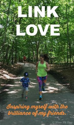 Where I'm At (with a little link love for my friends). At 2 months postpartum, I'm finally feeling more like myself and of course, I'm aiming high and dreaming big. In this link love round up post, I share productivity tips, workout and athletic motivation and how to strive for balance in life. | exercise | fitness | link love |