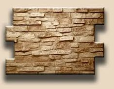 materiales para fachadas de casas - Buscar con Google
