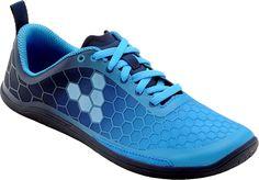VIVOBAREFOOT Evo Pure Women barefoot sneaker (PBT Blue)