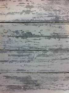 http://www.reclaimedflooringco.com/white-wash-rustic-pine-barn-wood
