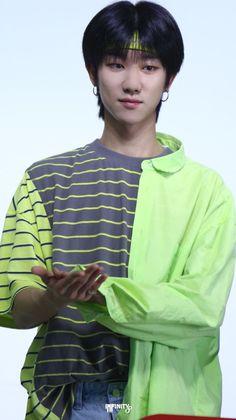 Woozi, Wonwoo, Seungkwan, Hip Hop, Vernon, Seventeen Minghao, Choi Hansol, Seventeen Debut, Fandom