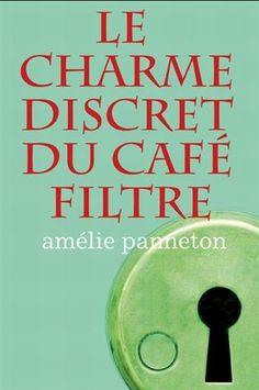 Bien sûr, à la lecture de ce livre d'Amélie Panneton, on pensera au chef-d'ouvre de Perec. Ici aussi, un immeuble et ses habitants. Ici aussi, ils sont différents, singuliers, mais obligés à cette promiscuité anonyme des urbains. Ils se croisent, parfois se parlent, mais n'en demeurent pas moins d'éternels solitaires.