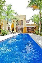 Contemporary 3 BR Pool Home - Last Minute Special…..20% off through summer!Vacation Rental in Tamarindo from @homeaway! #vacation #rental #travel #homeaway