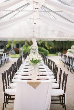 Elegant Florida Keys Wedding at The Caribbean Resort: http://www.stylemepretty.com/florida-weddings/florida-keys/islamorada/2014/09/08/elegant-florida-keys-wedding-at-the-caribbean-resort/ | Photography: Bob Care - http://careweddings.com/