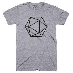 """Polyhedron"" designed by Lance Gutin.  Geometry is fun!"