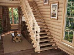 Электропроводка в деревянном доме своими руками: пошаговая инструкция Stairs, Home Decor, Ladders, Homemade Home Decor, Stairway, Staircases, Decoration Home, Stairways, Interior Decorating