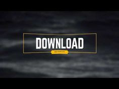 50 Original & Classy Titles Pack (Videohive After Effects Templates)