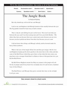 Upton Sinclair's The Jungle: Summary & Analysis
