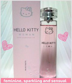 Google Image Result for http://www.vivawoman.net/wp-content/uploads/2010/01/Hello-Kitty-Woman-Eau-De-Toilette.jpg