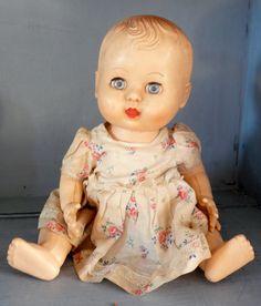 images vintage dolls | Vintage.doll