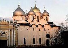 Путешествие по Великому Новгороду. фото - Поиск в Google