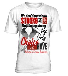 Parkinson's Disease Awareness  #gift #idea #shirt #image #BestCancerIdeas #funnygiftshirt #videotv #gamingshirt