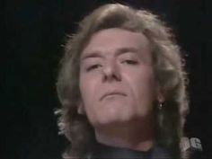 The Air That I Breath - The Hollies - YouTube