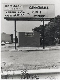 Commack Drive -In.the RKO movie theater was in front - it was a twin theater - long before the Multi-plex era. Candlelight Diner is still there while this are is now a Target Shopping Center Long Island Ny, Candlelight Diner, Drive In Theater, Movie Theater, Theatre, Montauk Lighthouse, Montauk Point, West Islip, Old Signs