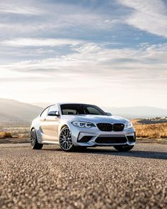 129 Best Bmw M2 Competition Images In 2019 Bmw M2 Bmw