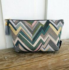 Gull, Zip Around Wallet, Bags, Pink, Goblin, Handbags, Dime Bags, Lv Bags, Purses