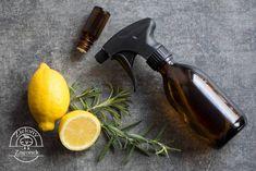 Ekologiczny uniwersalny spray do czyszczenia Clean House, Health And Beauty, Life Hacks, Cleaning, Home Cleaning, Lifehacks